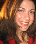 Hana A. Feeney, MS, RD UA Food Day Coordinator