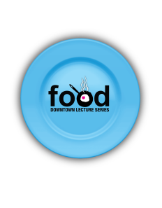 FOOD-LOGO-plate-text-1line-01-1