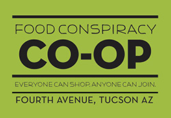 logo-food-conspiracy-co-op