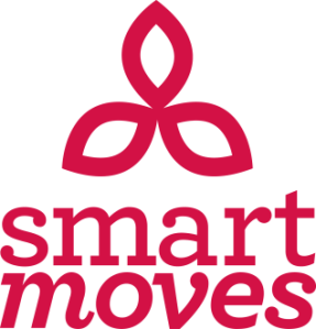 Smart Moves Logo