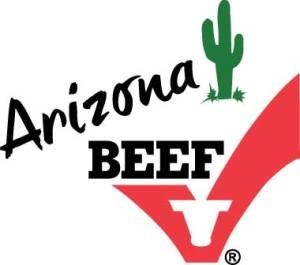Arizona Beef Image