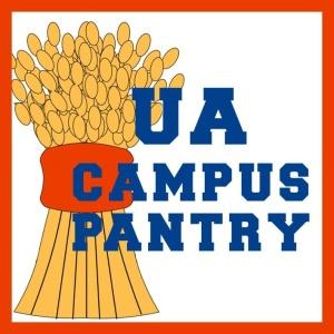 Campus Pantry Logo