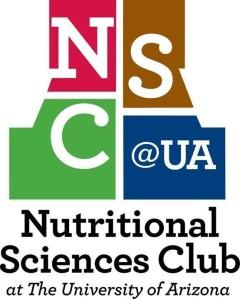 NUTS club photo