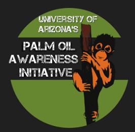 Palm Oil Awareness Initiative logo FB