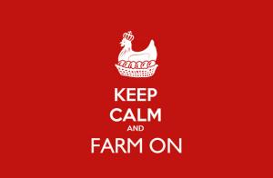 Pima County Food Alliance Photo