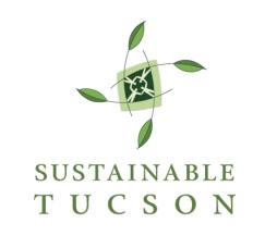 Sustainable Tucson Photo